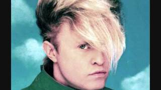 Telecommunication – A Flock of Seagulls