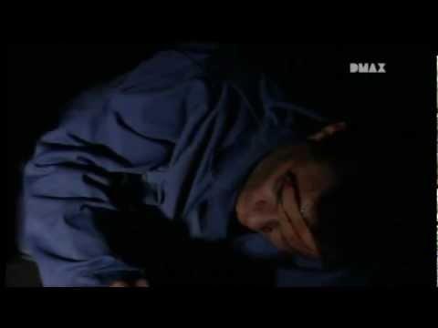 Bear Grylls: Giungla Urbana - EP8 Elevator Plunge/Blackout - Parte 2
