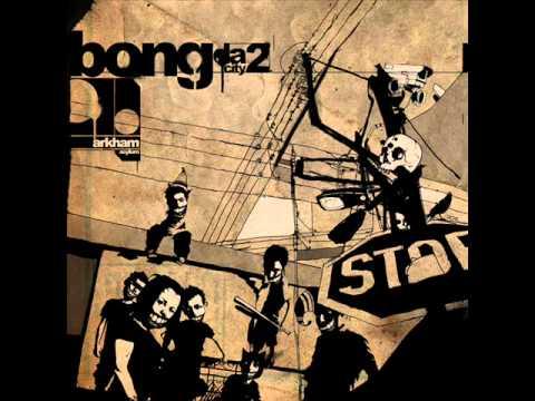 Bong Da City - Εμείς και οι αμαρτίες μας feat. RNS