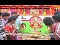 Pawan Kalyan fever in Prabhala festival in E.G dist..