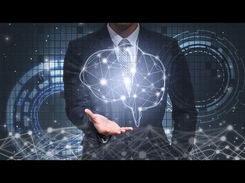 What Is Deep Brain Stimulation?