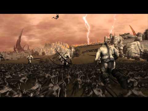 Paradox Interactive и Neocore Games объявили сегодня, что работа над King Arthur II идет полным ходом.