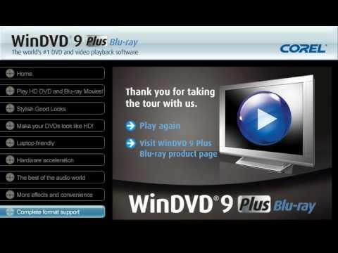 Условия. От. Corel windvd 2010 pro. Русский. Безопасность.