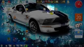 Descargar Dragon Ball Z Budokai Tenkaichi 3 Para PC