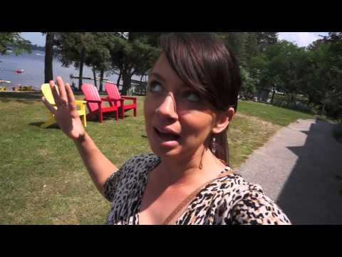 FAIRY ELF WEDDING - Daily Vlogs Day 6