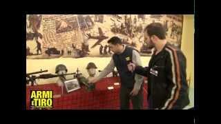 Sarsılmaz Silah Müzesi