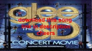 Glee Cast - Dog Days Are Over (Glee The 3D Concert Movie OST) view on youtube.com tube online.