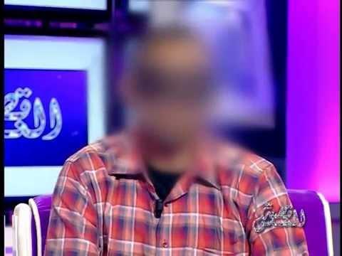 أحمد لقصة الناس: 'لا أحن لدموع فتاة تتوسلني عند قيامي بسرقتها'