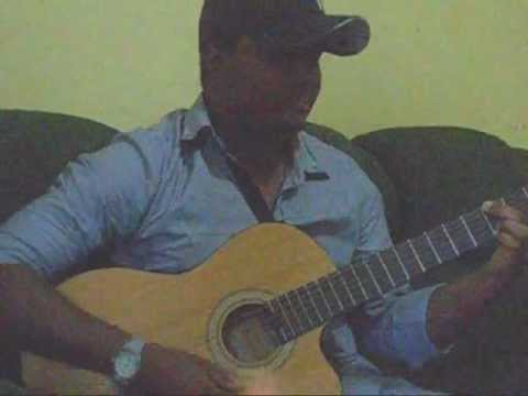 Entrego a Ti a minha oração- Rafael Brandão