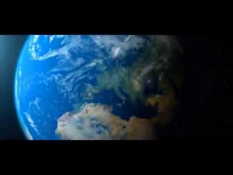 Tìm hiểu Earth Day 2013 dịch tiếng anh là Ngày Trái Đất