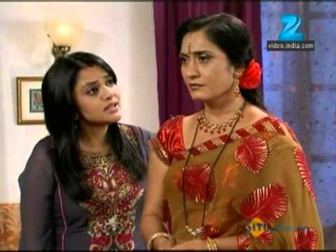 Sanskar Laxmi - Episode 135
