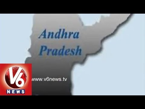AP Float not Eligible for Republic Day Celebrations - 2014