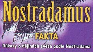 Nostradamus: Fakty