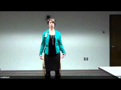 Meditation - Setting Your Foundation - Awareness of Breath