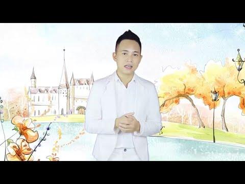KĨ NĂNG QUẢN LÝ CẢM XÚC TRONG MỌI HOÀN CẢNH - BÀI 1: GIẢI MÃ CHÚ NGỰA CẢM XÚC