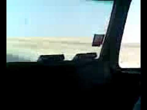 Travel From Riyadh to Jeddah