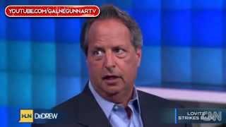 "Jon Lovitz Calls Obama a ""Fucking Asshole"""