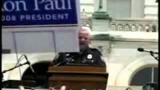 Cop Talks About USA FEMA Death Camps Red Kill List. WWW