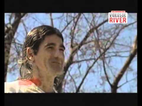 ESPN Recuerda: River Campeon Libertadores 1996