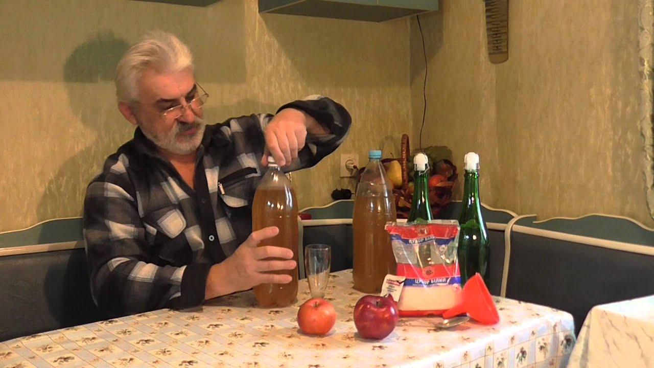 Как из спирта сделать водку хорошего качества 4 этапа 44