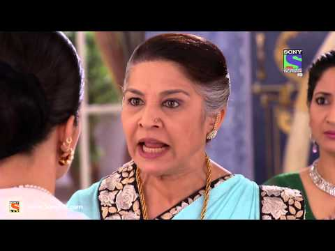 Desh Ki Beti Nandini - Episode 123 - 23rd April 2014