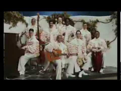 TV Spot - Little Caesars Pizza - Deep Dish Combo Mambo - Pizza Pizza
