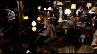 The Fray Happinessacoustic.(Live From Webster Hall) 2009