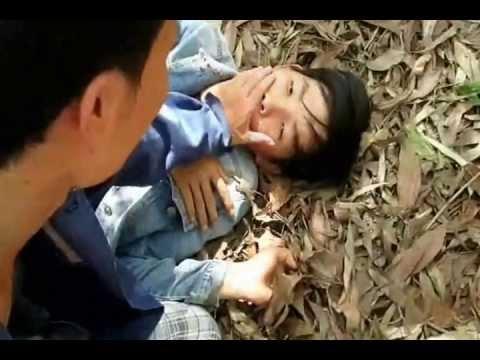 [AV] - Phim Hanh Dong Viet Nam Moi Nhat 2013 - Binh Thuan Phieu Luu Ky