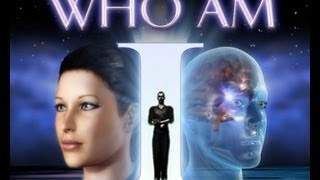 WHO AM I HINDI FULL MOVIE BRAHMAKUMARIS
