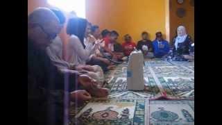 Rachel Maryam Pidato Di Pamucatan Desa Nagreg Kendan view on youtube.com tube online.