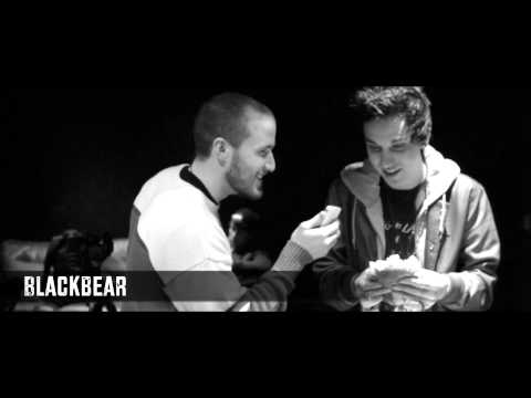 Mike Posner - Making of Justin Bieber's
