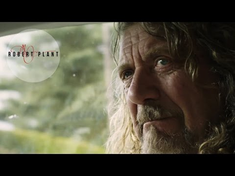Robert Plant | Returning to the Borders: A Short Film | lullaby and...The Ceaseless Roar