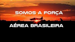 Confira a homenagem do Dia do Aviador e Dia da Força Aérea Brasileira aos homens e mulheres que trabalham em prol da missão da FAB e servindo ao nosso País.