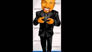 Nephew Tommy Prank Call Black Voters
