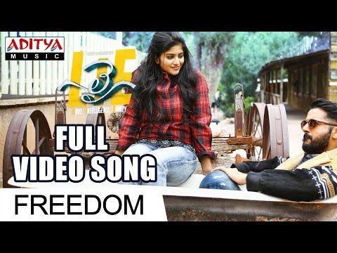 Lie-Movie-Freedom-Full-Video-Song