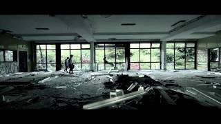 DEADLOCK - I'm Gone