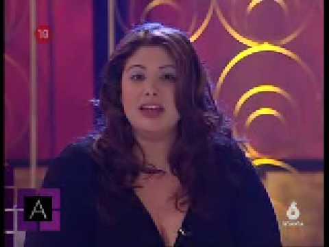 Alessandra sexologa