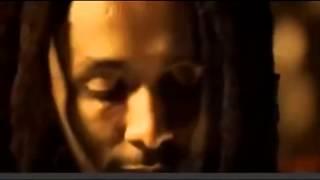 """Shewandagne Hailu - sitotash """"ስጦታሽ"""" (Amharic)"""