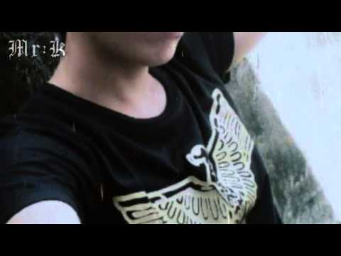 Kịch Bản Hoàn Hảo - Minhphucpk, Suune, Loren Kid