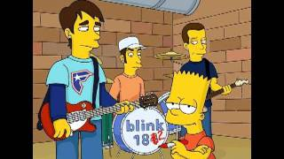 Top 5 De Las Mejores Bandas De Rock Punk Alternatibo