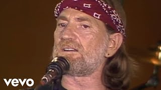 Willie Nelson  Always On My Mind Original