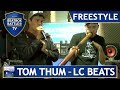 Tom Thum & LC Beats - Australia - Freestyle - Beatbox Battle TV