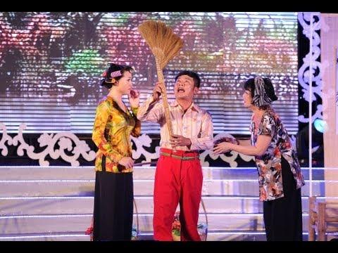 Live Show HOÀNG CHÂU - Sao & Sao_(Phần 02 of 04) - HD1080p