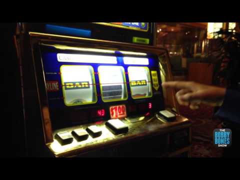 New slot machines at mgm grand las vegas texas poker gratis online