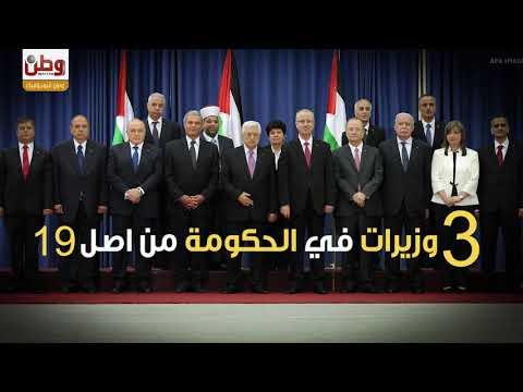 الفلسطينية.. هل ينصفها نظام الكوتا ؟