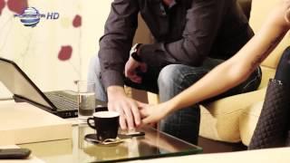 Тони Дачева - Усмихни се