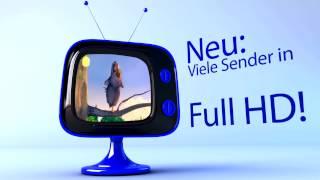 TV Live Stream Kostenlos Deutsche TV Sender Im Internet