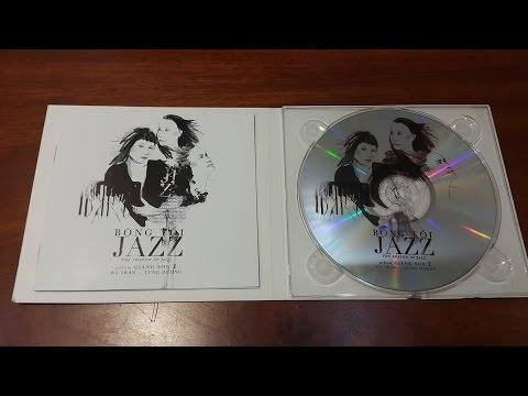 Giới thiệu CD