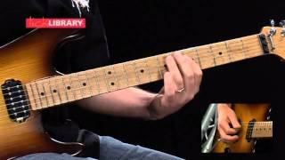 Learn To Play Kiss Guitar Lessons With Danny Gill