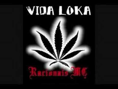 Direto da Favela: Frases Zika de Rap e Funk